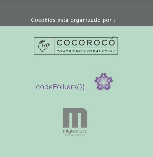 2013_04_03_Cocokids_Talleres2