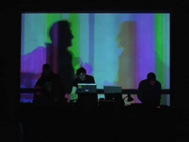 2007_Nokeo_Intelec_sonidos_de_hoy3