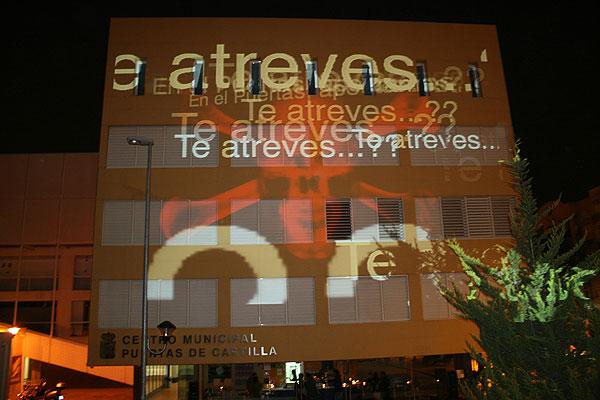 2007_12_puertas_videoataque_2